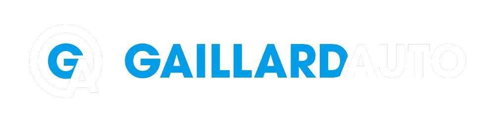 Gaillard Auto