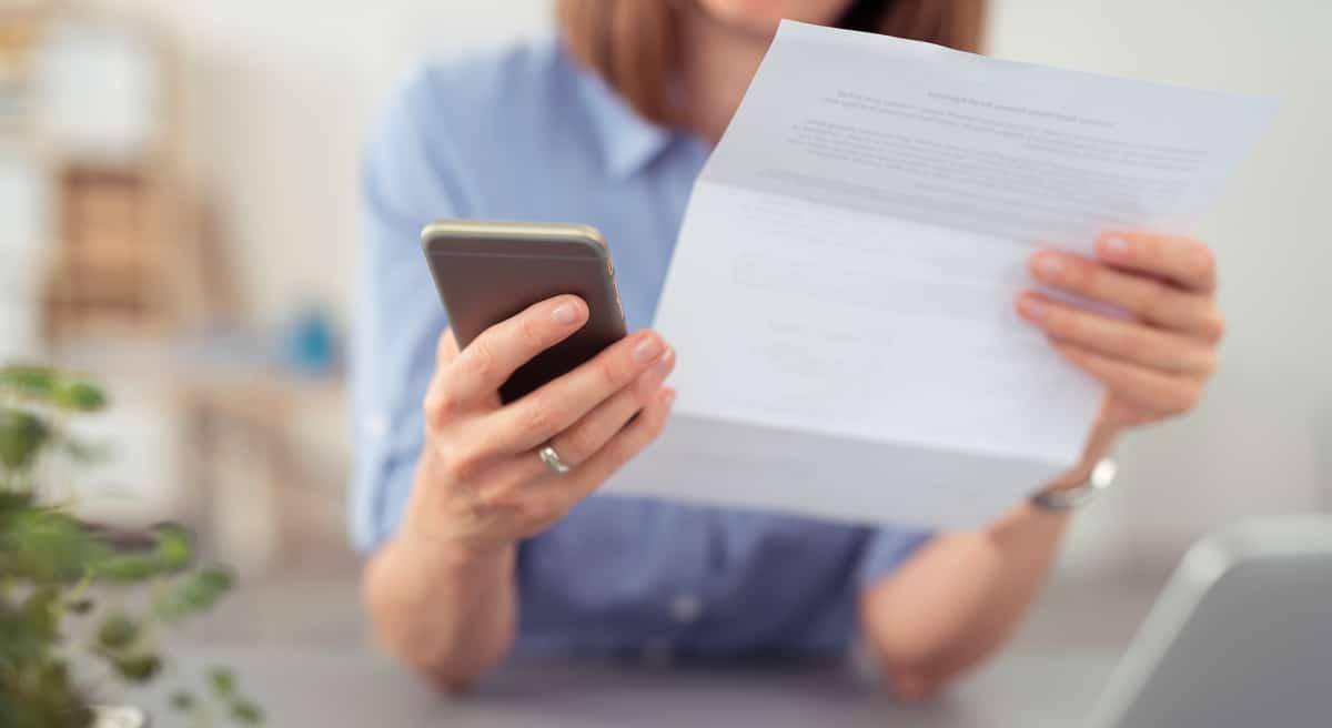 justificatif de domicile, les documents acceptés pour les sociétés