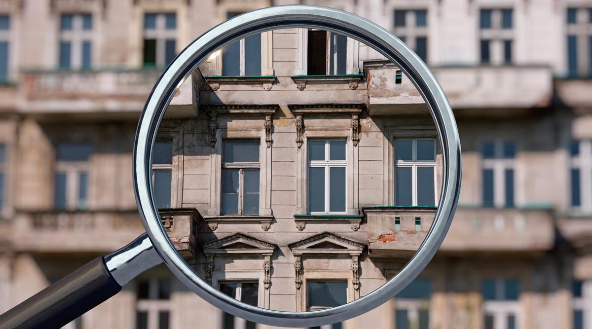 justificatif de domicile, quels sont les documents valables ?