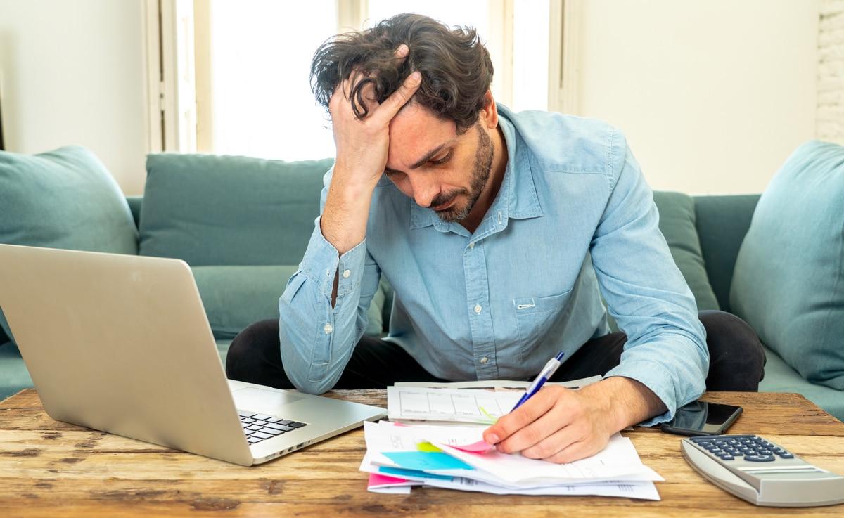 Comment obtenir un quitus fiscal ?