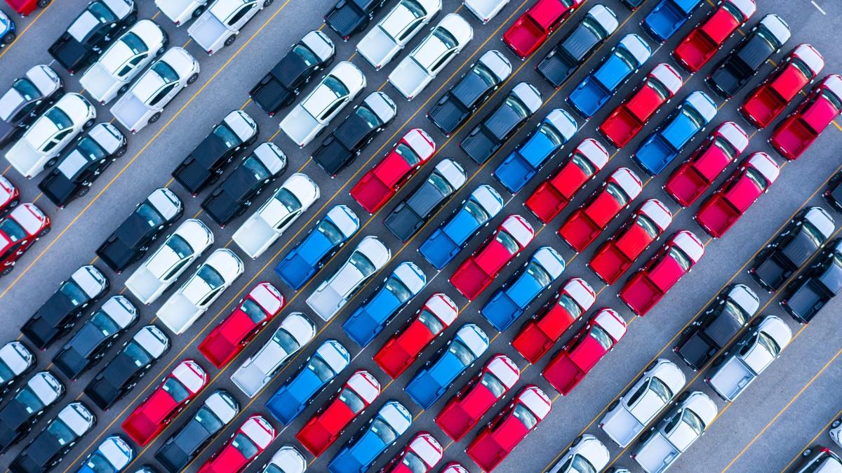 Le COC, le certificat de conformité européen homologue les véhicules pour l'ensemble du territoire européen
