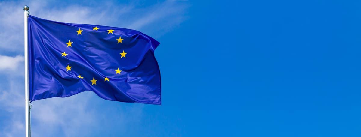 Le certificat de conformité des véhicules européens, le COC